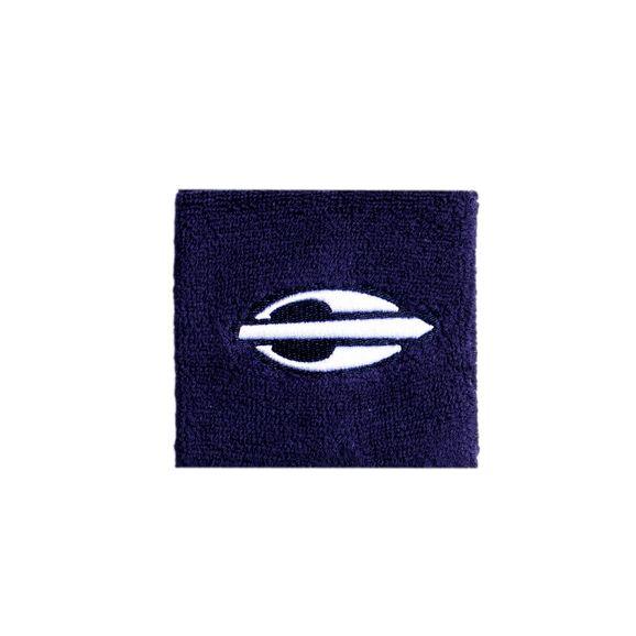 Munhequeira-Mormaii-8cm-0