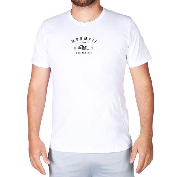 Camiseta-Natacao-Mormaii-Malha-0
