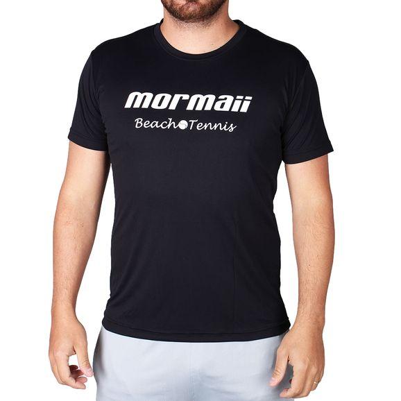 Camiseta-Mormaii-Beach-Tenis-0