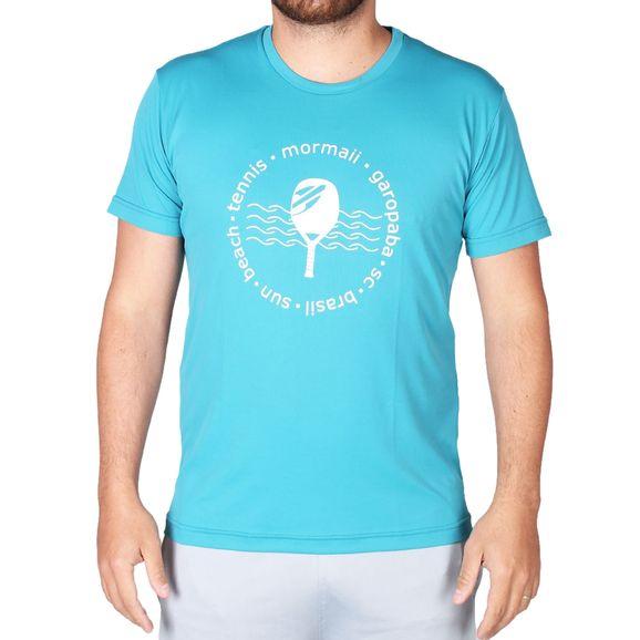 Camiseta-Mormaii-Beach-Tenis-Sun-0
