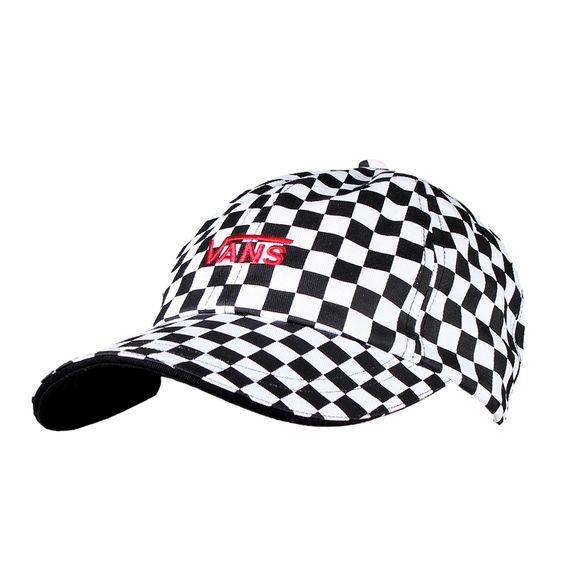 Bone-Feminino-Vans-Low-Rider-Hat-0