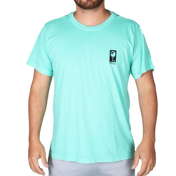Camiseta-Mormaii-Beach-Tenis-Life-Style-0