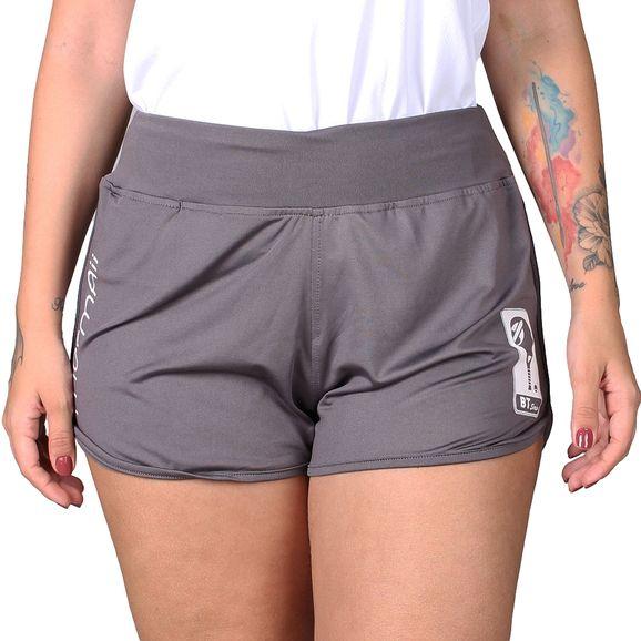 Shorts-Mormaii-Beach-tennis-Kicks-Is-0