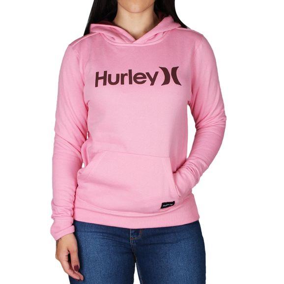 Moletom-Canguru-Hurley-0