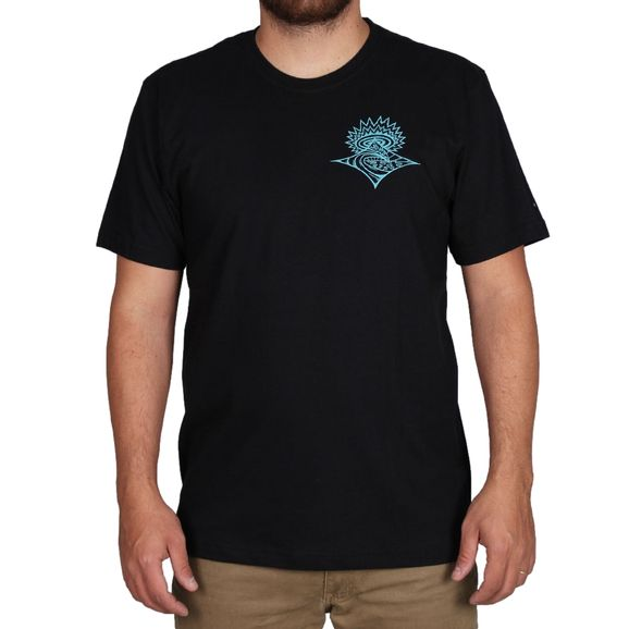 Camiseta-Rip-Curl-Scorched-Earth-Tee-0