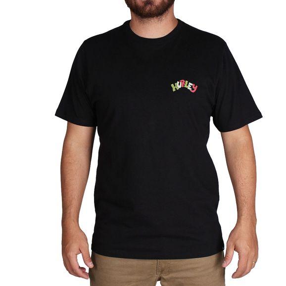 Camiseta-Hurley-Van-Jam-0