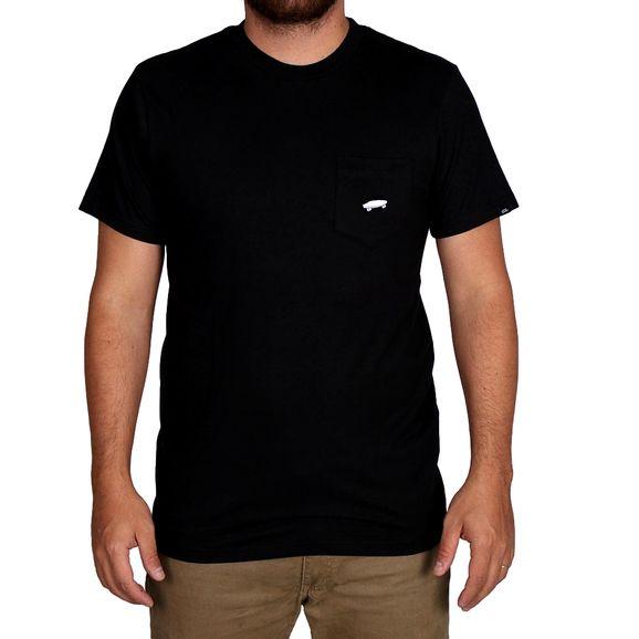 Camiseta-Estampada-Vans-0