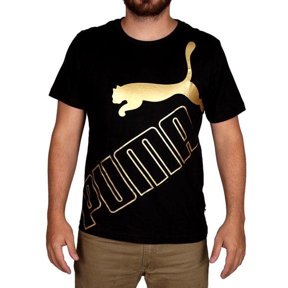 Camiseta-Estampada-Puma-0