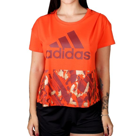 Camiseta-Adidas-0