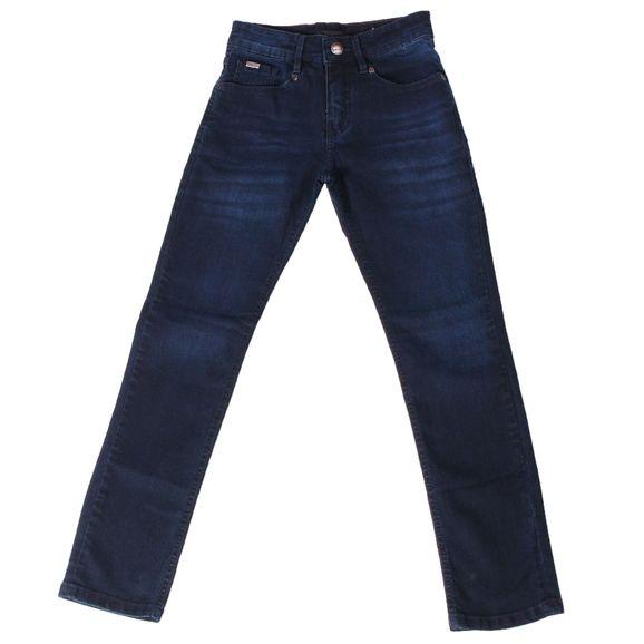 Calca-Jeans-Oneill-Juvenil-Classic-0