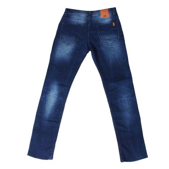 Calca-Jeans-HD-Juvenil-Slim-0