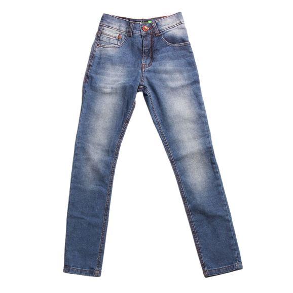 Calca-Jeans-Juvenil-Hd-0