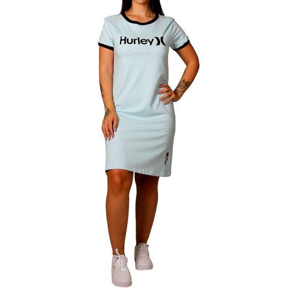 Vestido-Hurley-O-O-0