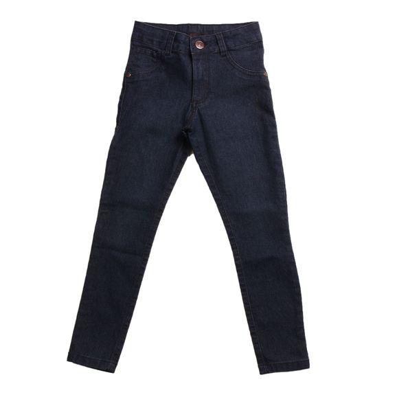 Calca-Jeans-juvenil-Freesurf-0