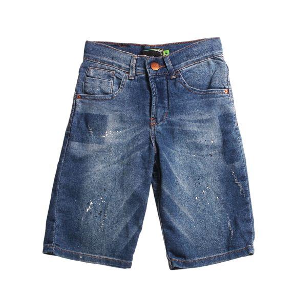 Bermuda-Jeans-Juvenil-Hd-0