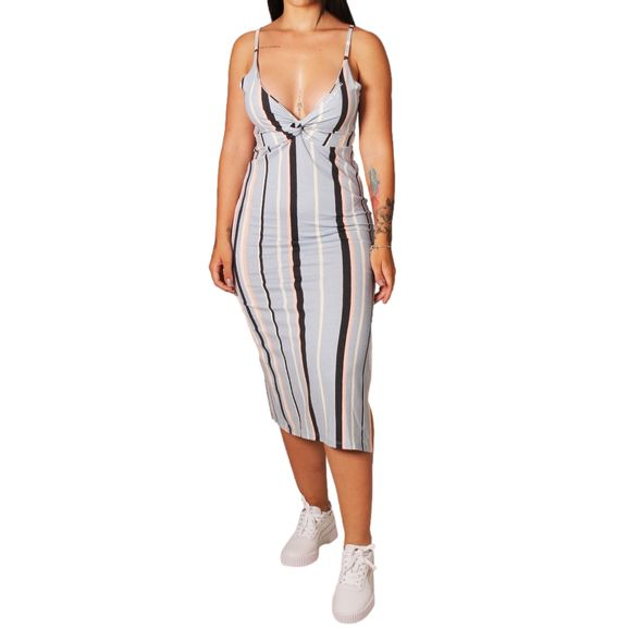 Vestido-Tricats-Stripe-0