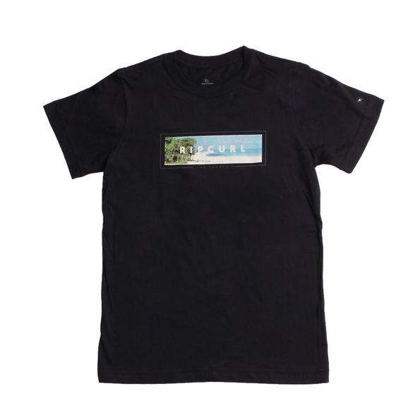 Camiseta-Juvenil-Rip-Curl-Framed-Tee-0