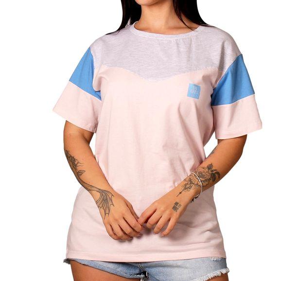 Camiseta-Recortes-Live-Life-Tricats-0