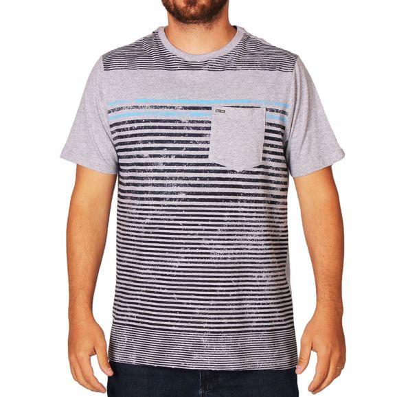 Camiseta-Especial-Wg-Lines-0