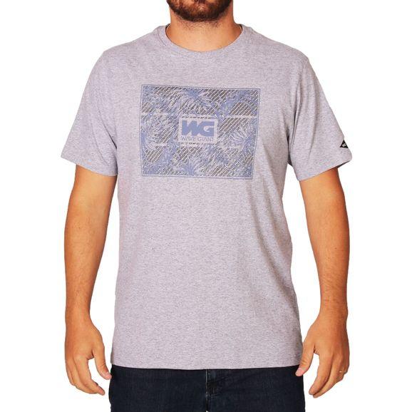 Camiseta-Estampada-Wg-Silver-Square-0