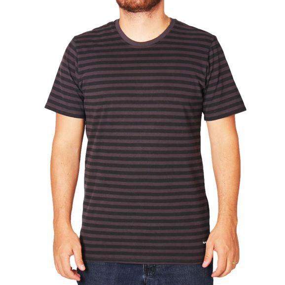 Camiseta-Especial-Hurley-Harvey-Dri-Fit--0