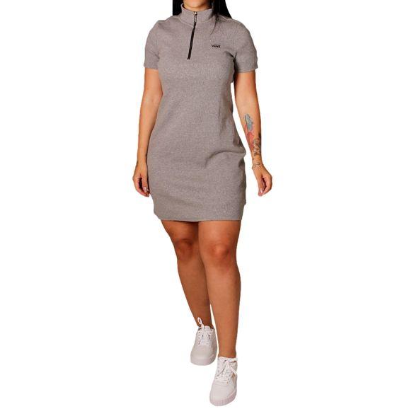 Vestido-Vans-Studio-Polo-Dress-0