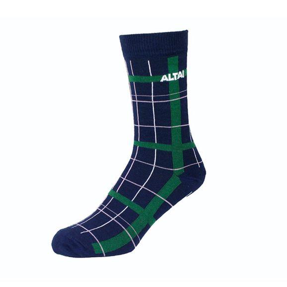 Meia-Altai-Escocesa-0