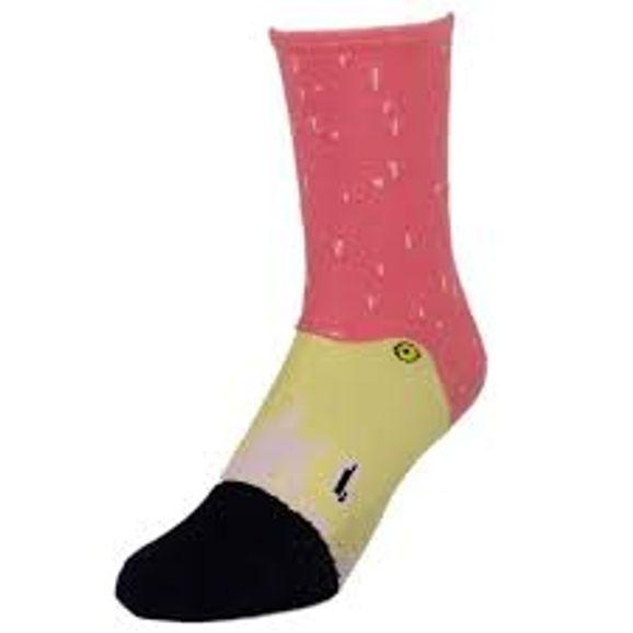 Meia-Altai-Pixel-Cabeca-De-Flamingo-0