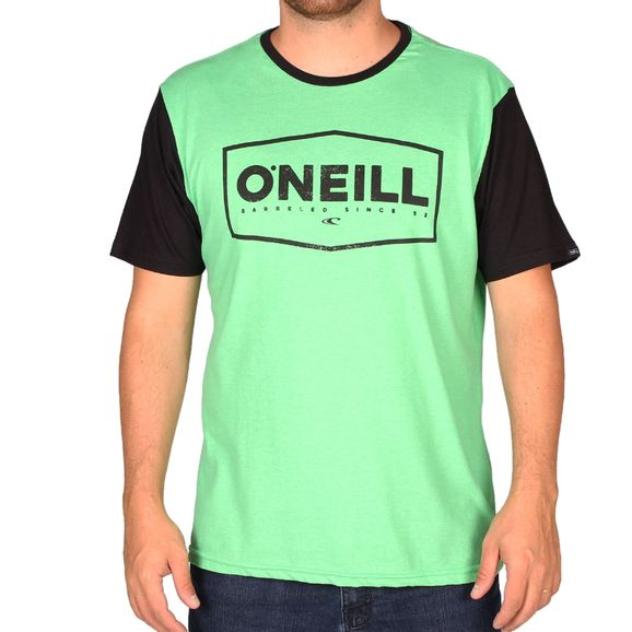 Camiseta-Oneill-Estampada-0