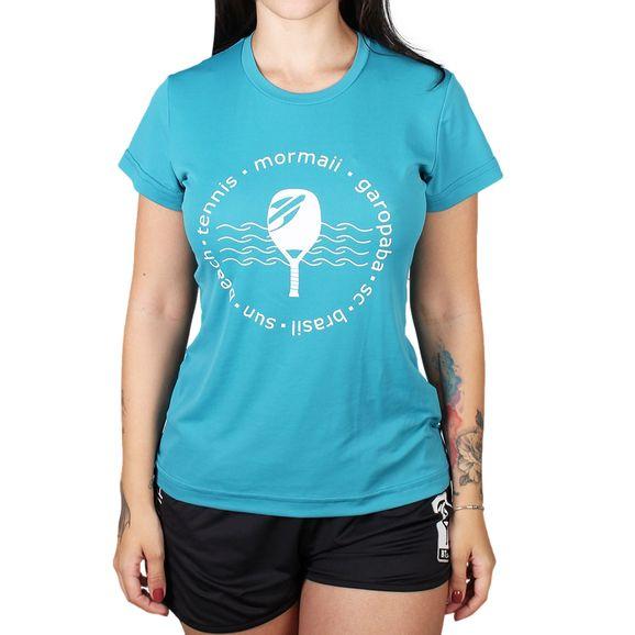 Camiseta-Mormaii-Feminina-Beach-tennis-sun-1-spotlight