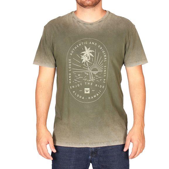 Camiseta-Especial-Hang-Loose-Spray-0