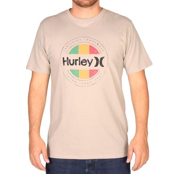 Camiseta-Estampada-Hurley-Resistance-0